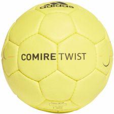Rankinio kamuolys adidas Comire TWIST CX6914