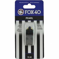 Švilpukas Fox 40 Pearl 9700-0008