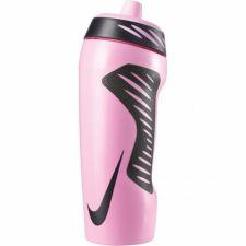 Gertuvė  Nike Hyperfuel 500 ml N000317763418