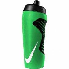 Gertuvė  Nike Hyperfuel Water Bottle 530 ml N317731518