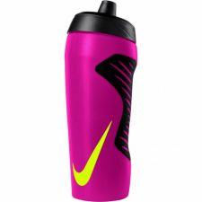 Gertuvė  Nike Hyperfuel Water Bottle 530 ml N317766418