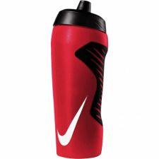 Gertuvė  Nike Hyperfuel Water Bottle 530 ml N317768718