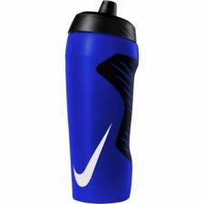 Gertuvė  Nike Hyperfuel Water Bottle 530 ml N317745118