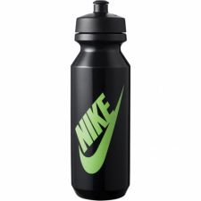 Gertuvė  Nike Big Mouth Graphic Bottle 950 ml N004104732