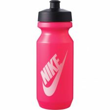 Gertuvė  Nike Big Mouth Graphic Bottle 650 ml N004362722