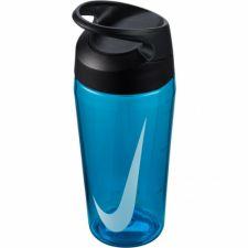 Gertuvė  Nike Hypercharge Twist Bottle 473 ml N372843016
