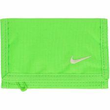 Piniginė Nike Basic Wallet NIA08385NS