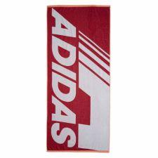 Rankšluostis adidas Beach Towel DY5143
