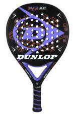 Padel teniso raketė BLITZ GRAPHITE SOFT 2 360-370g