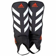 Futbolo apsaugos adidas Everclub CW5564
