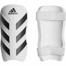 Futbolo apsaugos adidas Everlite CW5560