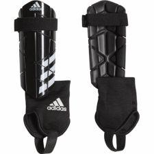 Futbolo apsaugos adidas Ever Reflex CW5581