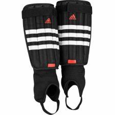 Futbolo apsaugos adidas Evertomic Shin Guards AP7029