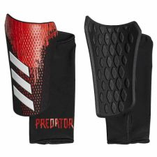 Apsaugos adidas Predator SG Com FR7409