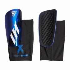 Futbolo apsaugos adidas X SG LGEP FH7533