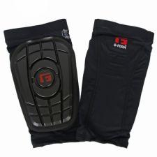 Apsaugos G-Form S Shin Compact S657123