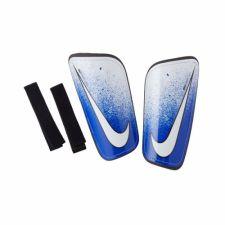 Futbolo apsaugos Nike Mercurial Mercurial Hard Shell SP2128-101