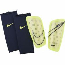 Futbolo apsaugos Nike Merc LT GRD SP2120-704