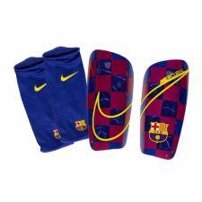 Futbolo apsaugos Nike FC Barcelona Mercurial Lite Guard SP2171-455