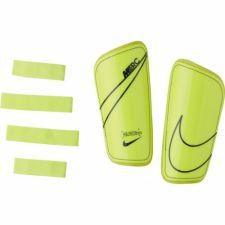 Futbolo apsaugos Nike Mercurial Hard Shell M W SP2128 703