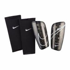 Futbolo apsaugos Nike Mercurial Lite M SP2120-013