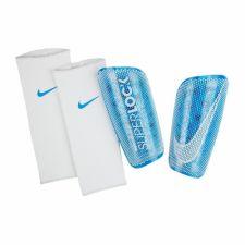 Futbolo apsaugos Nike Mercurial Lite Superlock M CK2167-486
