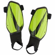 Apsaugos Nike Charge JR SP2165 702 żółte