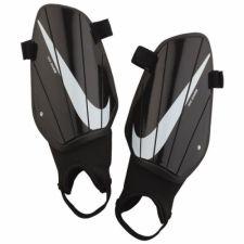 Apsaugos Nike NK Charge GRD M SP2164 010 juodas