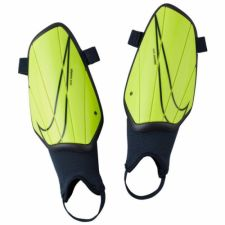 Apsaugos Nike NK Charge GRD M SP2164 702