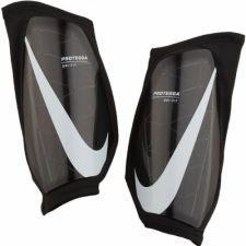 Apsaugos Nike PRTGA GRD SP2166 061 juodas