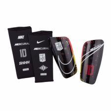 Futbolo apsaugos Nike NJR Mercurial Lite Guards SP2170-610