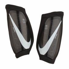 Futbolo apsaugos Nike J Protegga Shin Guard SP2167-060