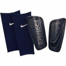 Apsaugos Nike Mercurial LT Superlock CK2167-493
