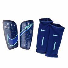 Apsaugos Nike CR7 Mercurial Lite CQ7654-492