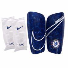 Apsaugos Nike Chelsea FC NK Merc LT SP2172-495