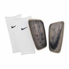 Futbolo apsaugos Nike Mercurial Flylite Superlock CK2155-100
