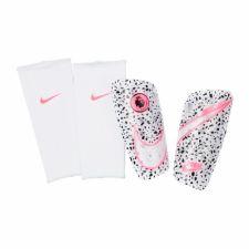 Futbolo apsaugos Nike Mercurial Lite Guards SP2182-100