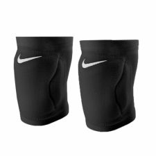 Antkeliai tinkliniui Nike Streak Pads NVP07-001