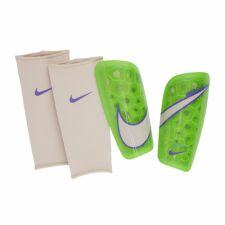 Futbolo apsaugos Nike Mercurial Lite M SP2120-359