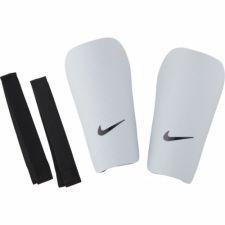 Futbolo apsaugos Nike J Guard-CE SP2162 100