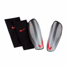 Futbolo apsaugos Nike Protegga Carbonite SP2108-070