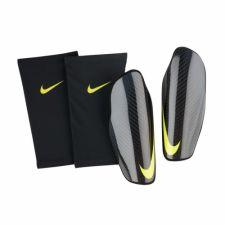 Futbolo apsaugos Nike Protegga Carbonite SP2108-010