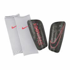 Futbolo apsaugos Nike Mercurial Lite Superlock CK2167-095