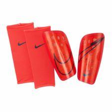 Futbolo apsaugos Nike Mercurial Lite SP2120-644