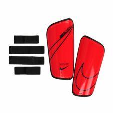 Futbolo apsaugos Nike Mercurial Hard Shell SP2128-644