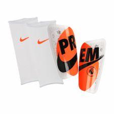 Futbolo apsaugos Nike Mercurial Lite Premier League SP2183-100