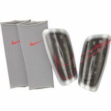 Futbolo apsaugos Nike Merc LT GRD SP2120-095