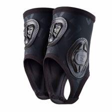 Futbolo apsaugos G-Form Pro-X Ankle Guard AG010233