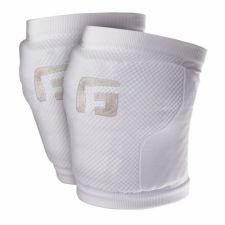 Futbolo apsaugos G-Form Envy Volleyball KP070206