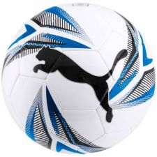 Futbolo kamuolys Puma Cat Ball 0832920 2